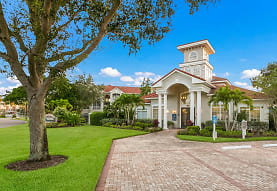 210 Watermark, Bradenton, FL