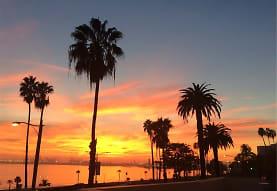 2601 E Ocean Blvd 601, Long Beach, CA