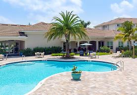 Milano Lakes Apartments, Naples, FL
