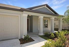 1845 Sand Daisy Pl, Ruskin, FL