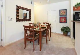 Homecoming At Creekside Apartments - Sacramento, CA 95835