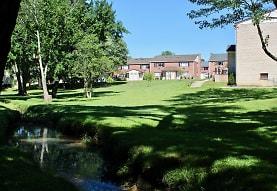 Woodland Village, Lindenwold, NJ