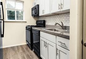 Sweetbriar Apartments, Lancaster, PA