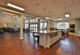Mariposa Apartment Homes at Spring Hollow (Senior Living 55+), Saginaw, TX