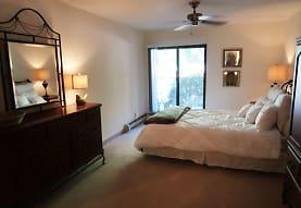 Mountain Village Apartments, Waukesha, WI