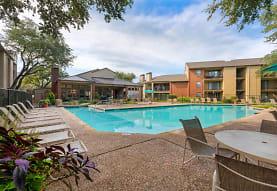 Springfield Apartments, Mesquite, TX
