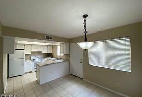 610 E Montebello Ave 45, Phoenix, AZ