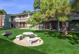 Green Mountain Apartments, Lakewood, CO
