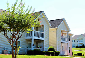 Brittany Place, Rock Hill, SC