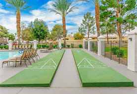 Country Club at the Meadows 55+, Las Vegas, NV