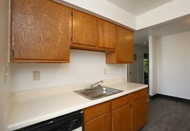 Autumn Ridge Apartments, Suffolk, VA