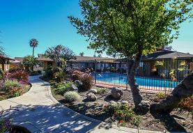 Huntington Gardens, Huntington Beach, CA