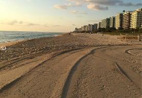 9195 Collins Ave 813, Surfside, FL