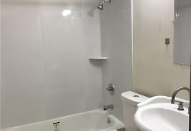 240-21 70th Ave 1, Queens, NY