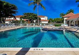 11271 Tamarind Cay Ln 1608, Fort Myers, FL