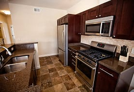 The Residences At Toscana Park, Granger, IN