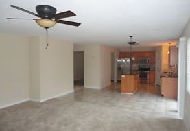 5507 Carriage Woods Drive, Browns Summit, NC