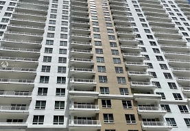 801 Brickell Key Blvd 1610, Miami, FL