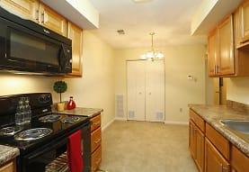 Belmont Ridge Apartments, Monroeville, PA