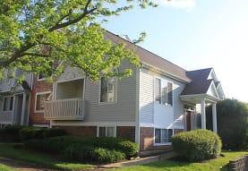 2290 Dawson Ln, Algonquin, IL
