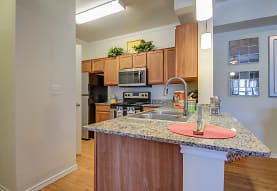 Cypress Creek Apartment Homes At Parker Blvd, Royse City, TX