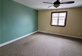 85-12 115th St 2FL, Queens, NY