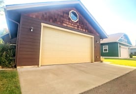 5042 Tumblehome Ave, Whitefish, MT