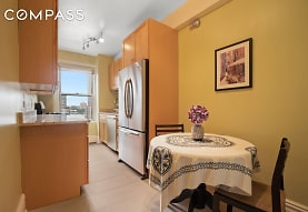 235 West End Ave 16-E, New York, NY