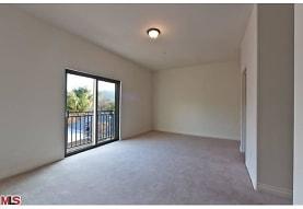 10214 Fernglen Ave 5, Los Angeles, CA