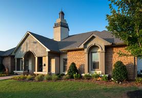 Landmark Apartments Tuscaloosa, Tuscaloosa, AL