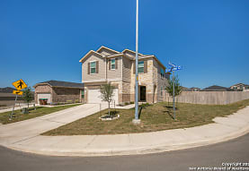 8333 Kinclaven Ct, San Antonio, TX