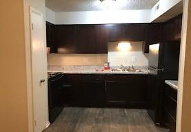 Cloisters & Foxfire Apartments, High Point, NC