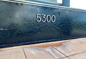 5300 Paseo Blvd 704, Doral, FL