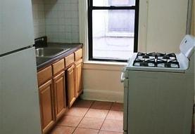 756 S Oak Dr 1B, Bronx, NY