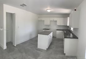 21870 SW 118th Ave 1, Goulds, FL