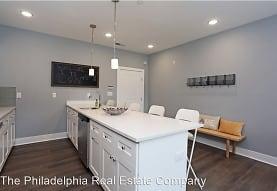3925 Haverford Avenue, Philadelphia, PA