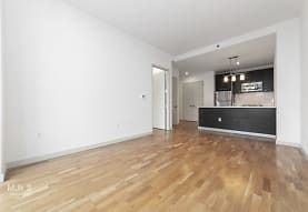23-10 41st Ave 10-J, Queens, NY