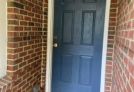 4465A Beacon Grove Cir 701A, Fairfax, VA