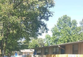 Woodcrest, Warner Robins, GA