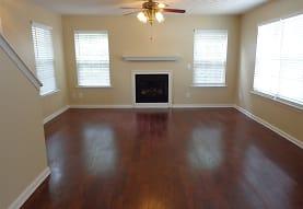 836 Windcroft Circle, Acworth, GA