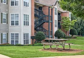 The Square at Lawrenceville, Lawrenceville, GA