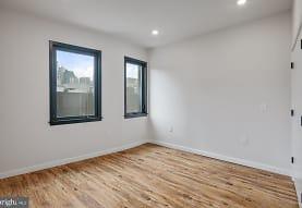1231 Wood St 20S, Philadelphia, PA