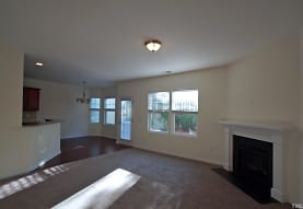 824 Davidson Point Road, Cary, NC