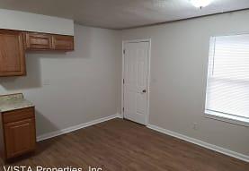 4627 Frel Rd, Louisville, KY