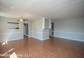 2550 Kemper Rd, Shaker Heights, OH