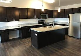 Mezzo Apartments, Fargo, ND
