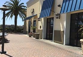 2627 Tiller Avenue, Port Hueneme, CA