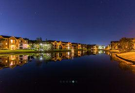 North Beach On Kernan, Jacksonville, FL