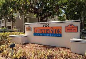 4000 SW 23rd St 2-102, Gainesville, FL