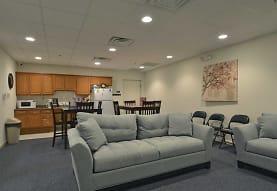 Devonshire Park Apartments, Allentown, PA